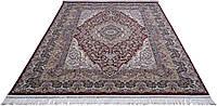 Высокоплотный персидский ковер 150*225 см.