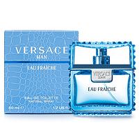 Versace Eau Fraiche 50ml