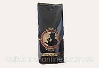 Кофе в зернах Pippo Caffe