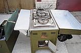 Кухня полевая кп-30, фото 2