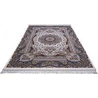 Персидский ковер с орнаментом 150*225 см.