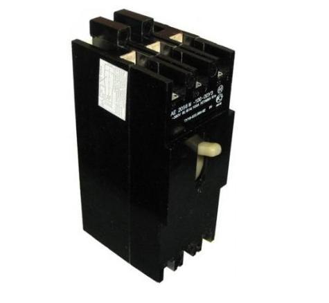 АЕ 2056 Автоматический выключатель АЕ-2056 м, Выключатель автоматический АЕ-2056, АЕ 2056м
