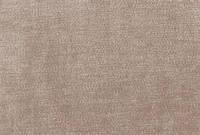 Мебельная ткань Lofty