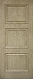 Двери межкомнатные экошпон Флоренция 1.3 панель глухая