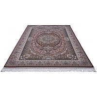 Персидский ковер 250*350 см.
