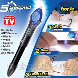 Олівець для швидкого склеювання 5 second fix