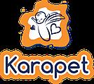 Интернет-магазин для малышей «Карапет»