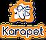 Karapet.com.ua