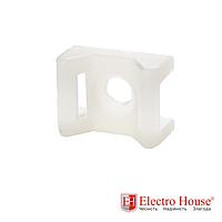 ElectroHouse Площадка под винт 6,8 мм EH-PFS-04