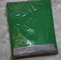 Простынь на резинке на кровать, махровая. Размер 120*200