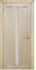 Двери межкомнатные Римини  НОВИНКА