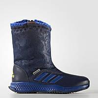 Детские сапоги Adidas Performance Rapidasnow (Артикул: S81125)