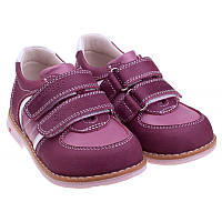 Кроссовки Orthobe 101 ортопедическая обувь для детей, демисезонная