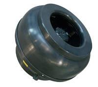 Вентиляторы Systemair RVK 315Y4 для круглых каналов взрывозащищенные