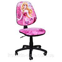 Компьютерное Кресло Поло Дизайн Дисней  Аврора