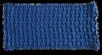 Шарф-хомут Бантик-7084, разные цвета