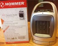 Керамический обогреватель Hommer, тепловентилятор, экономичный обогреватель,экономный обогреватель