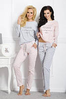 Как выбрать пижаму?