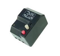 АП 50  Автоматический выключатель АП-50 Б, выключатель автоматический АП-50Б 3МТ, АП-50Б3МТ