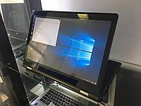 """Сенсорный Ноутбук Lenovo Flex 4-1470 14,1"""" Full HD IPS i5-6200U 2,4Гц DDR4L-8GB SSD 240Гб, фото 1"""