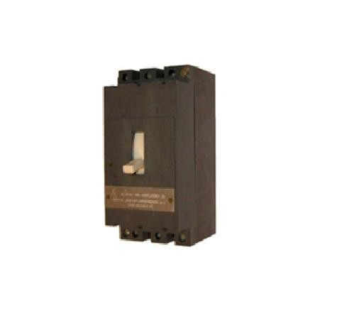 А 3114, Автоматический выключатель А3114, выключатель автоматический А-3114, А3114