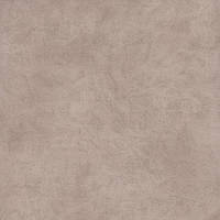 Мебельная ткань Camel