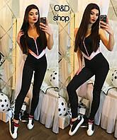 Одежда для йоги и фитнеса в Харькове. Сравнить цены, купить ... 53025e3f8f6