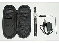 Электронная сигарета вапорайзер eGo-T MK-86, сигарета электронная в наборе, вапорайзер электронная сигарета