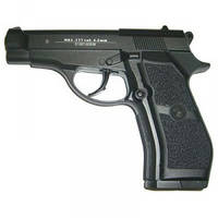 Пневматический пистолет  KWC Beretta m84