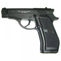 Пневматический пистолет  KWC Beretta m84, фото 1