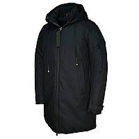 Зимняя мужская куртка Vivacana