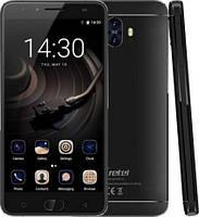 Смартфон Gretel GT6000 2/16gb Black 6000 мАч MT6737