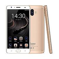 Смартфон Gretel GT6000 2/16gb Gold 6000 мАч MT6737