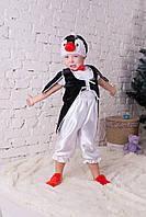 """Детский новогодний костюм Пингвин """"I.V.A.-MODA"""""""