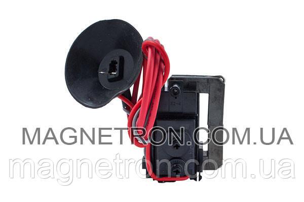 Строчный трансформатор для телевизора BSC29-3802-12R, фото 2