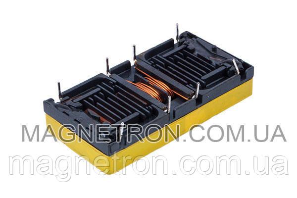 Трансформатор EEL-22W EBJ36896701 FURI 120316 T, фото 2