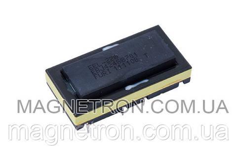Трансформатор EEL-22W EBJ42468701 FURI 111108 T