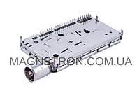 Тюнер для телевизора TDFR-G155D LG EBL60740404