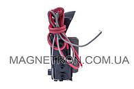 Строчный трансформатор для телевизора BSC25-N1613