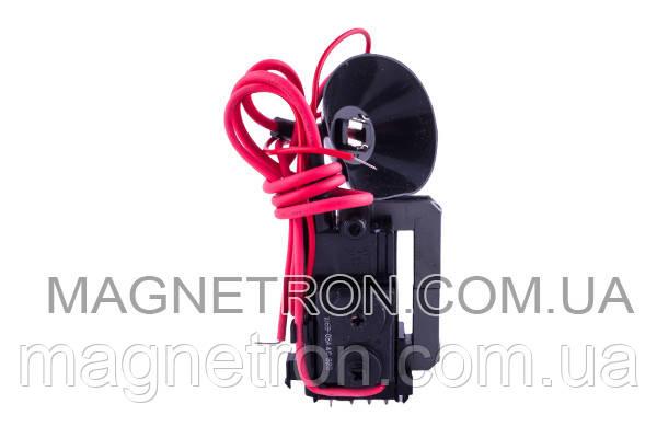 Строчный трансформатор для телевизора 6174V-6002J, фото 2