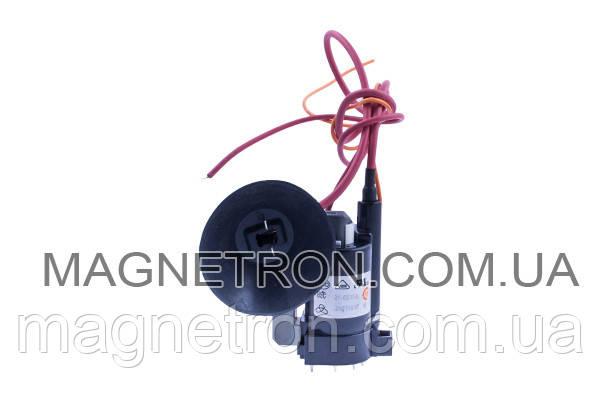 Строчный трансформатор для телевизора BSC25-0235А, фото 2
