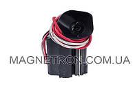 Строчный трансформатор для телевизора BSC73K