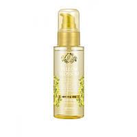 DAENG GI MEO RI Yellow Blossom Hair Oil Serum Поживна сироватка