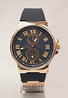 Часы мужские Ulysse Nardin, часы Улис Нардин