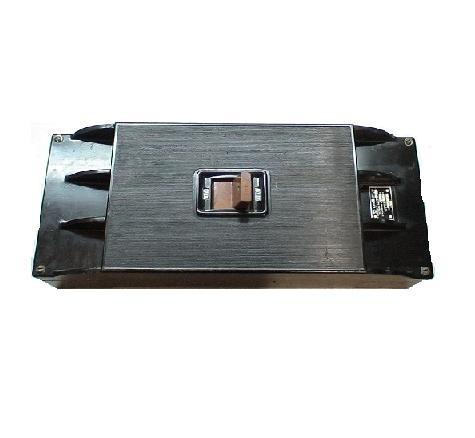 А 3144 Автоматический выключатель А-3144, выключатель автоматический А-3144, А3144