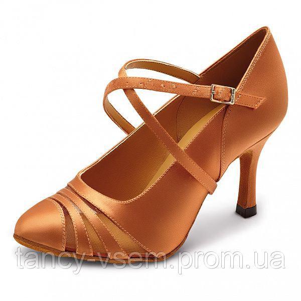 Обувь женская для стандарта
