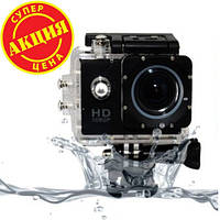Спортивная Action Camera Full HD A9