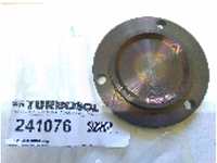 Кільце ТМ250, потайне