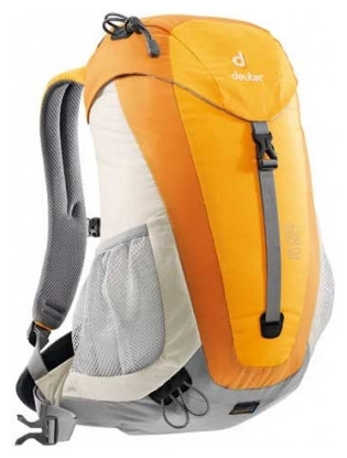 Рюкзак DEUTER AC LITE 12