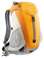 Рюкзак DEUTER AC LITE 12, фото 1